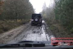 Geländewagentour Südheide Hintenrum - Das Orginal 2012_11_17